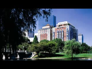Taj Boston 175 2 1 Updated 2018 Prices Hotel Reviews Ma Tripadvisor