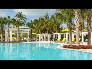 Hilton Garden Inn Key West The Keys Collection 160 2 0 5 Updated 2018 Prices Hotel Reviews Fl Tripadvisor