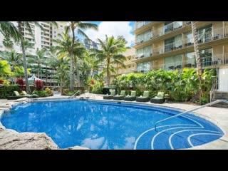 Courtyard By Marriott Waikiki Beach 184 2 3 9 Updated 2018 Prices Hotel Reviews Hawaii Honolulu Tripadvisor