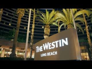 The Westin Long Beach 151 1 7 6 Updated 2018 Prices Hotel Reviews Ca Tripadvisor