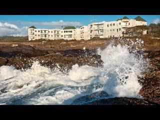 Overleaf Lodge Spa Yachats Hotel Reviews Photos Rate Comparison Tripadvisor