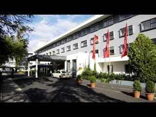 Intercityhotel Frankfurt Airport Updated 2018 Prices Hotel Reviews Germany Tripadvisor