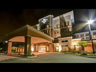 Homewood Suites By Hilton Doylestown 131 1 6 3 Updated 2018 Prices Hotel Reviews Warrington Pa Tripadvisor