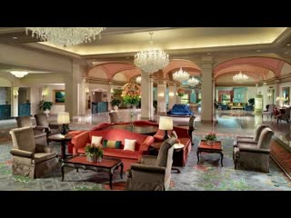 Omni Sham Hotel 149 2 3 5 Updated 2018 Prices Reviews Washington Dc Tripadvisor