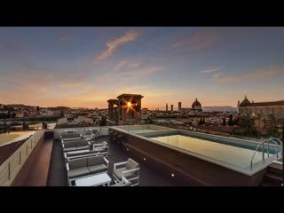 Plaza Lucchesi Hotel Updated 2018 Prices Reviews Florence Italy Tripadvisor