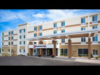 Best Western Plus North S Hotel 98 1 3 7 Prices Reviews Danvers Ma Tripadvisor