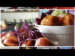 Mayaguez, Puerto Rico: Cocina Sorongo