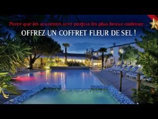 Hotel Fleur De Sel   Prices U0026 Reviews (Noirmoutier En Lu0027Ile, France)    TripAdvisor
