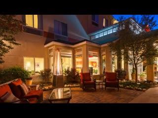 Hilton Garden Inn Flagstaff 107 1 1 5 Updated 2018 Prices Hotel Reviews Az Tripadvisor