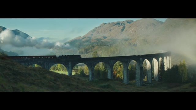 Scotland 2018 best of scotland tourism tripadvisor scotland a spirit of its own video provided by visitscotland tourism organisation sciox Images