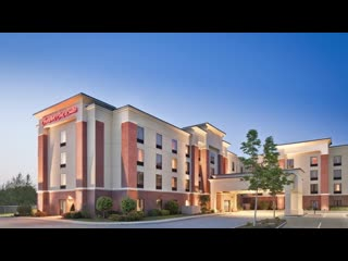 Hampton Inn Suites Providence Smithfield Ri Hotel Reviews Photos Price Comparison Tripadvisor