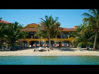 Villa Verano Updated 2018 Prices Resort Reviews Belize Hopkins Tripadvisor