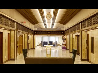 hyatt place st paul downtown updated 2018 prices hotel reviews