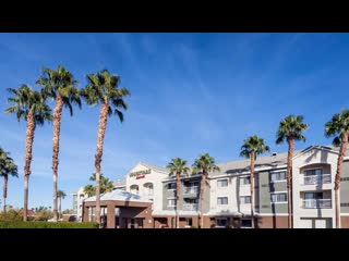 Courtyard Las Vegas Henderson Green Valley Updated 2018 Prices Hotel Reviews Nv Tripadvisor