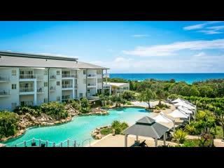Mantra On Salt Beach Au A Cc Bu Cc B Cc B Cc B Cc B Cc B  Prices Reviews Photos Kingscliff Resort Tripadvisor