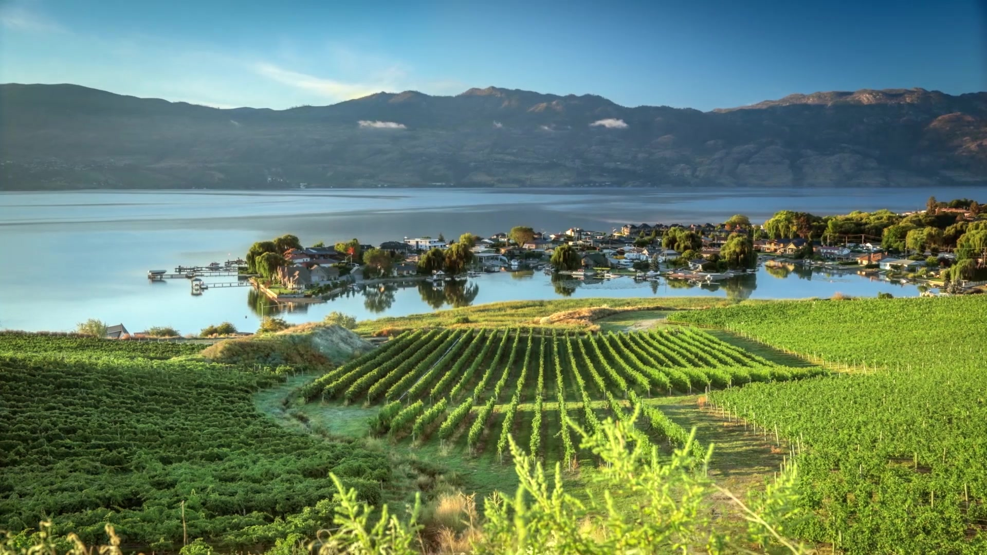 Kelowna 2019: Best of Kelowna, British Columbia Tourism