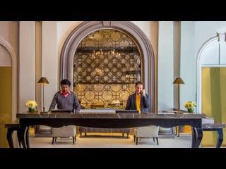 Warwick San Francisco Ca Hotel Reviews Photos Price Comparison Tripadvisor