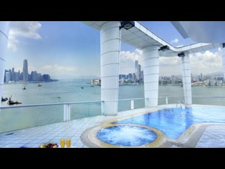 Metropark Hotel Causeway Bay Hong Kong 95 1 5 Updated 2018 Prices Reviews Tripadvisor