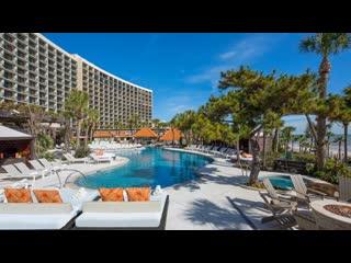 Image Result For Holiday Inn Resort Galveston On The Beach Reviews