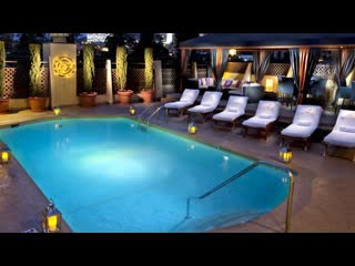 Le Parc Suite Hotel Updated 2018 Prices Reviews West Hollywood Ca Tripadvisor