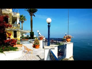 VILLA TERRAZZA - UPDATED 2018 Prices & Reviews (Sorrento, Italy ...
