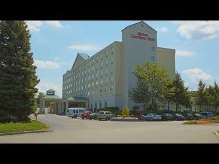 hilton garden inn bostonwaltham updated 2018 prices hotel reviews ma tripadvisor - Hilton Garden Inn Waltham
