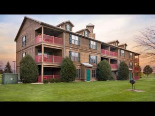 Holiday Inn Club Vacations Fox River Resort   UPDATED 2018 Prices U0026  Condominium Reviews (Sheridan, IL)   TripAdvisor