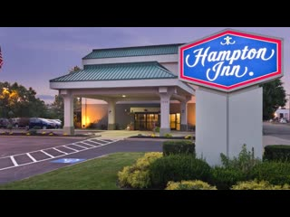 Hampton Inn New Philadelphia 107 1 9 Updated 2018 Prices Hotel Reviews Ohio Tripadvisor