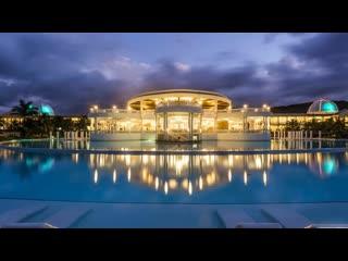 grand palladium jamaica resort spa updated 2018 prices resort all inclusive reviews. Black Bedroom Furniture Sets. Home Design Ideas