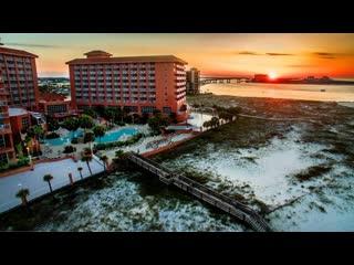 Perdido Beach Resort Updated 2018 Prices Reviews Orange Al Tripadvisor