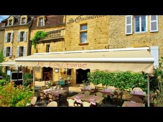 Good Hotel La Couleuvrine $92 ($̶1̶0̶3̶)   UPDATED 2018 Prices U0026 Reviews   France/Sarlat La Caneda    TripAdvisor