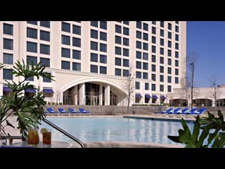 Dallas Fort Worth Marriott Hotel Golf Club At Champions Circle Texas Resort Reviews Photos Price Comparison Tripadvisor