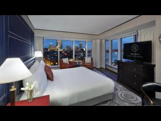 The Liberty A Luxury Collection Hotel 175 2 5 Updated 2018 Prices Reviews Boston Ma Tripadvisor