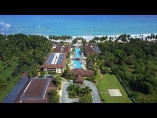 Sheridan Beach Resort And Spa Palawan Island Sabang Reviews Photos Price Comparison Tripadvisor