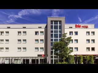 ibis Winterthur City UPDATED 2018 Prices Hotel Reviews