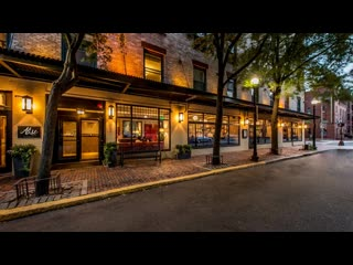 The Alise Boston 133 1 8 9 Prices Hotel Reviews Ma Tripadvisor