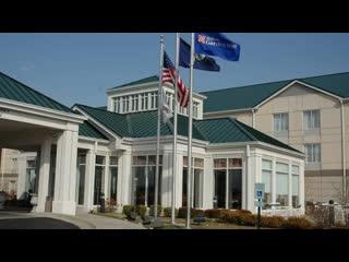 Hilton Garden Inn Louisville East 84 9 Updated 2018 Prices Hotel Reviews Jeffersontown Ky Tripadvisor