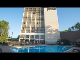 Hotel Preston 118 1 4 Updated 2018 Prices Reviews Nashville Tn Tripadvisor