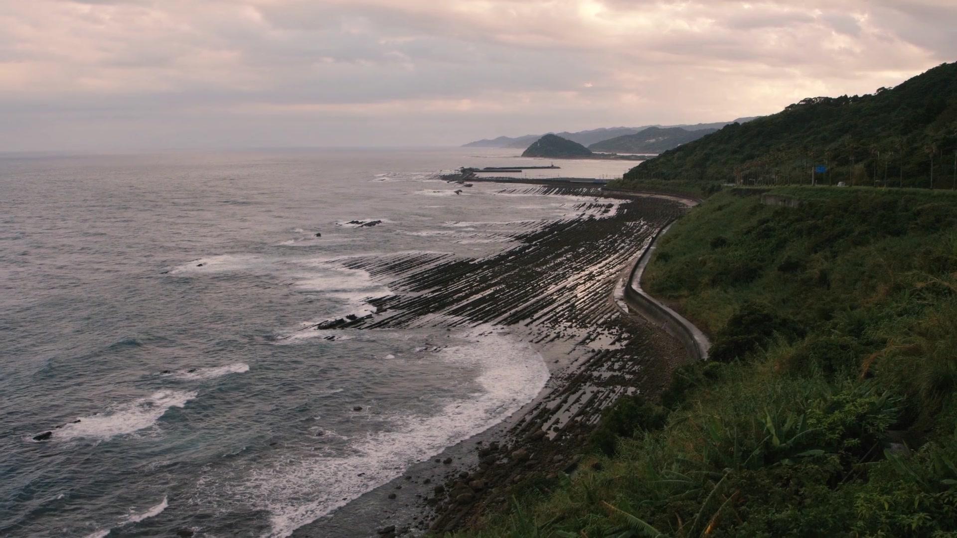 Fukuoka Tourism 2018: Best of Fukuoka, Japan - TripAdvisor
