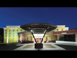 La Quinta Inn Suites Lynchburg At Liberty Univ Updated 2018 Prices Hotel Reviews Va Tripadvisor