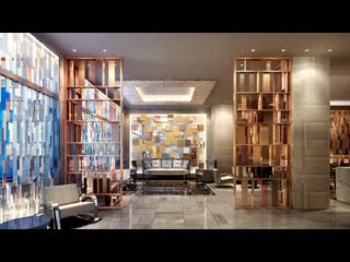 Candeo Hotels Tokyo Roppongi Video Of Candeo Hotels Tokyo Roppongi