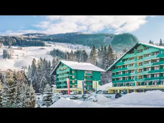 Alpine Club By Diamond Resorts Updated 2018 Prices Hotel Reviews Schladming Austria Tripadvisor