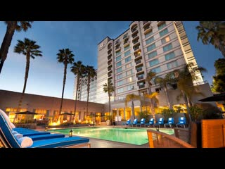 Doubletree By Hilton Hotel San Go Mission Valley 136 1 6 8 Updated 2018 Prices Reviews Ca Tripadvisor