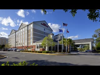 hilton garden inn savannah midtown 109 118 updated 2018 prices hotel reviews ga tripadvisor - Hilton Garden Inn Savannah