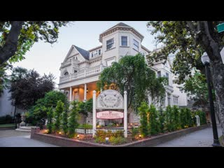 The Sterling Hotel Sacramento Updated 2018 Prices Reviews Ca Tripadvisor