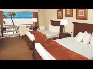 Thunderbird Beach Resort Updated 2018 Motel Reviews Price Comparison Treasure Island Fl Tripadvisor