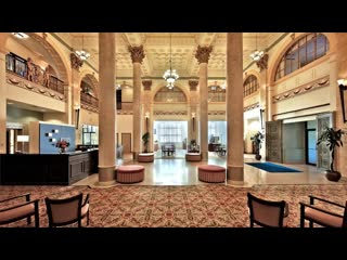 Holiday Inn Express Baltimore Downtown 107 1 6 Updated 2018 Prices Hotel Reviews Md Tripadvisor