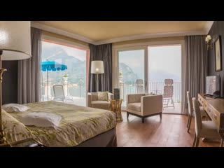 Borgo Le Terrazze - UPDATED 2018 Prices & Hotel Reviews (Bellagio ...