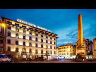 Grand Hotel Baglioni Firenze 152 1 6 2 Updated 2018 Prices Reviews Florence Italy Tripadvisor
