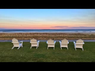 Friendship Oceanfront Suites Updated 2018 Prices Motel Reviews Old Orchard Beach Maine Tripadvisor